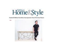 Home & Style image