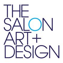 The Salon: Art + Design 2017 image