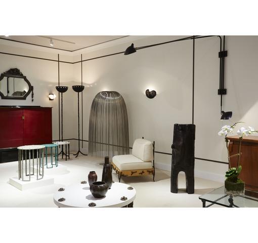 The Salon: Art + Design 2015 image
