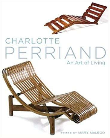 Charlotte Perriand: An Art of Living image