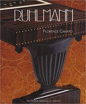 Ruhlmann image