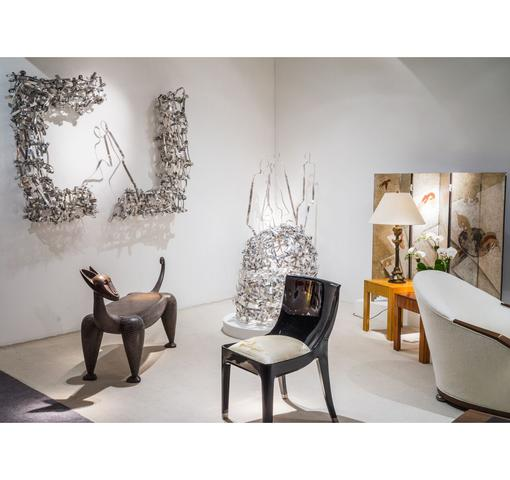 The Salon: Art + Design 2016 image