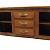 Mahogany Cabinet (circa 1945) image