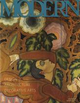 Modern Magazine image