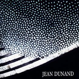 Jean Dunand image