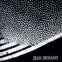 Jean Dunand image