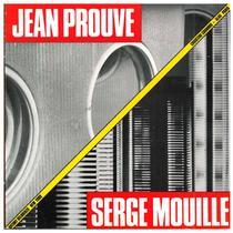 Jean Prouve/Serge Mouille image