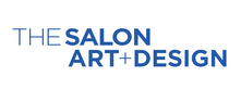 The Salon: Art + Design 2014 image