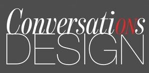 Converations on Design image