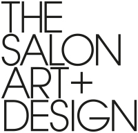The Salon: Art + Design 2015 image