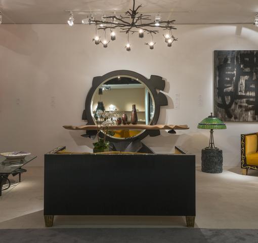 The Salon: Art + Design 2017 image